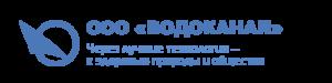logo-vdk